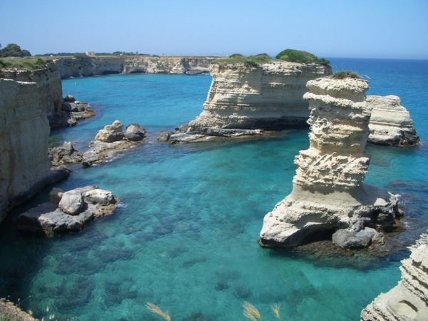Best Beaches In Italy. After the best beaches on